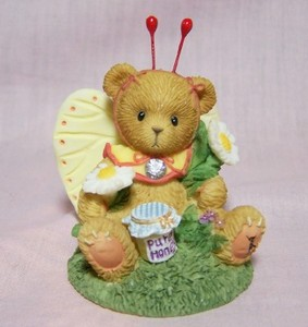 Cherished Teddies #4005808